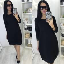 Платье Р1805