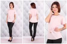 Блуза Н8526
