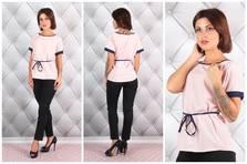 Блуза Н8520