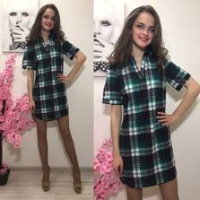 Платье Н8586