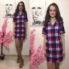 Платье Н8587