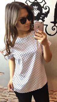 Блуза Н9819