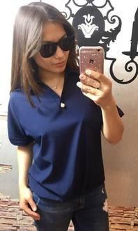 Блуза Н9794