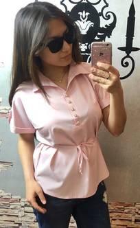 Блуза Н9797