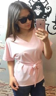 Блуза Н9810