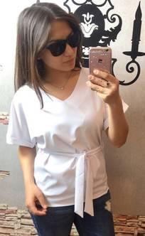 Блуза Н9812