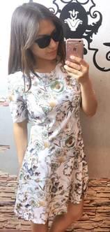 Платье Н9750