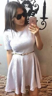 Платье Н9751