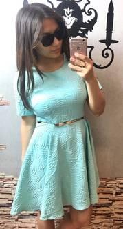 Платье Н9752