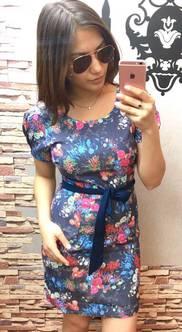 Платье Н9757