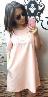 Платье Н9833