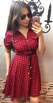 Платье Н9764
