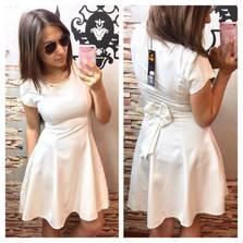 Платье Н9762