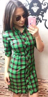 Платье Н9766