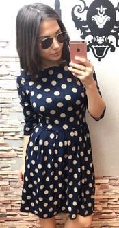 Платье Н9775