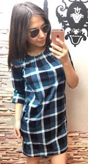 Платье Н9774