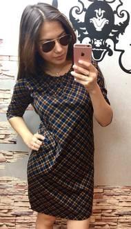 Платье Н9770