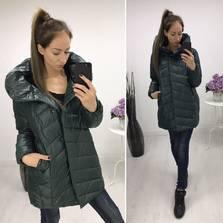Куртка Н9964