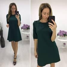 Платье П0004