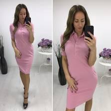 Платье Н9993