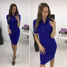 Платье Н9991