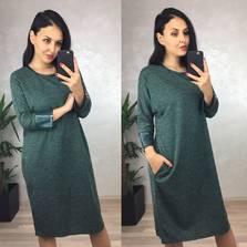 Платье П0115