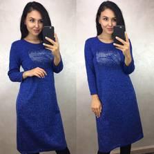 Платье П0124