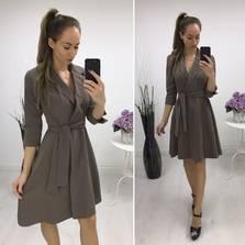 Платье П0241