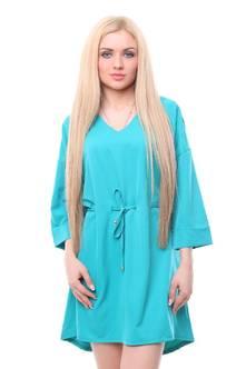 Платье П0304