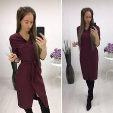 Платье П0309