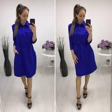 Платье П0320
