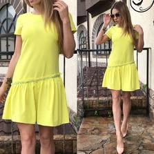 Платье П0331