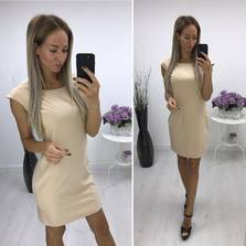 Платье П0326