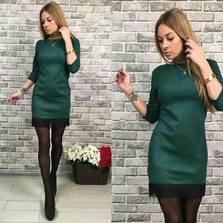 Платье П0455