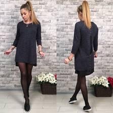 Платье П0448