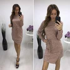 Платье П0594