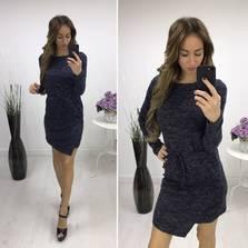 Платье П0597