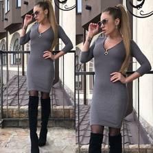 Платье П0944