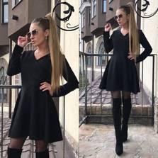 Платье П0948