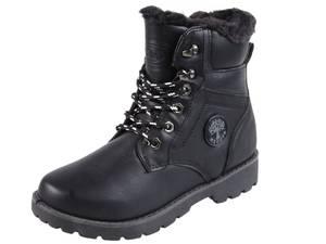 Ботинки П0926