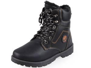 Ботинки П0928