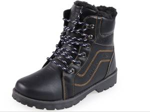 Ботинки П0930