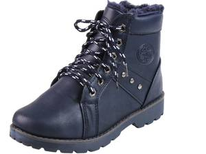 Ботинки П0932