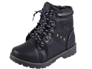 Ботинки П0933