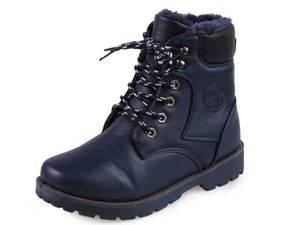Ботинки П0937
