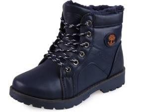 Ботинки П0939