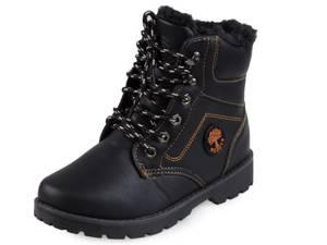Ботинки П0942