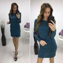 Платье П1142