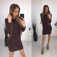 Платье П1139