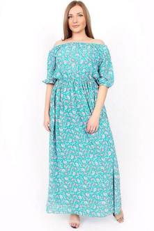 Платье П1111